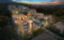 Movenpick Hotel_2.jpg