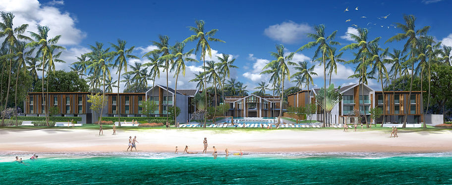 Front Beach Hotel-new.jpg