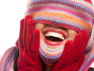 Top 6 Tips for Protecting Winter Skin