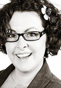 Sharon Tierney