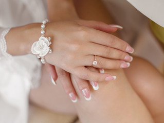 Top 10 Tips for a Perfect Wedding Tan