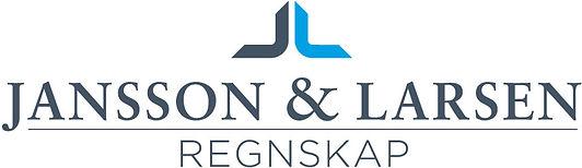 J&Lny_logo.jpg