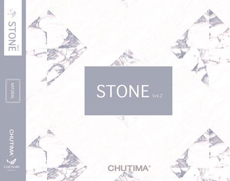 Stone Vol.2