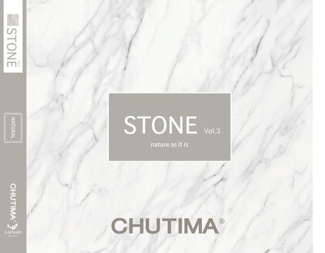 Stone Vol.3