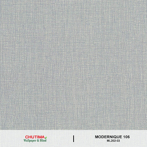 ML202-03