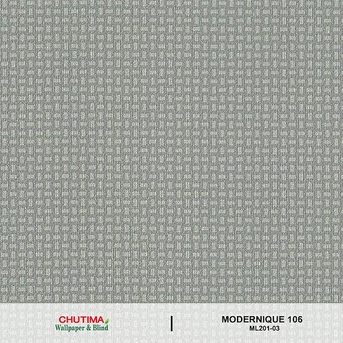 ML201-03