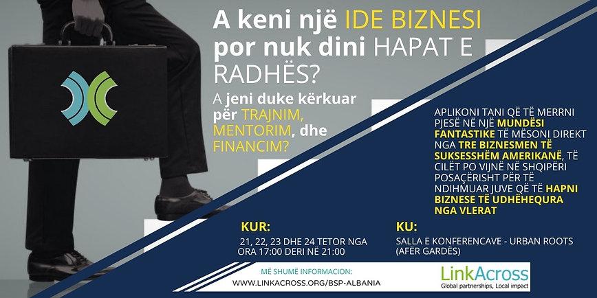 Business startup - Albania (opt2).jpg