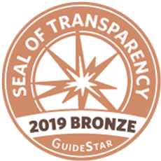 seal of transparency 2019.png
