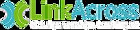 LinkAcross-HORIZONTAL-white4-letters.png