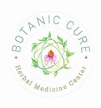 Botanic-Cure
