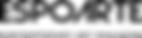 logo_660x180_retina.png