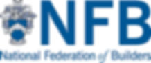 National Federation of Builders 3.jpg