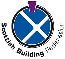 Scottish Building Federation.jpg