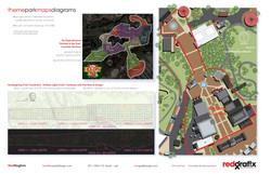 Maps & Plot Plans