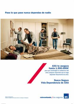 AXA+Vida+Dependencia