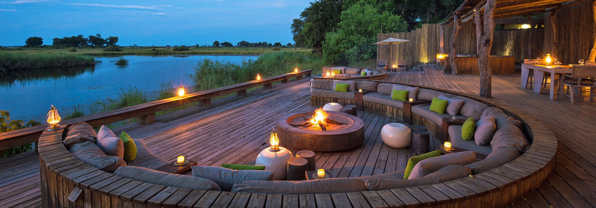 kings-pool-deck -  WILDERNESS SAFARIS.jpg