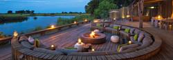 kings-pool-deck -  WILDERNESS SAFARIS.jpg