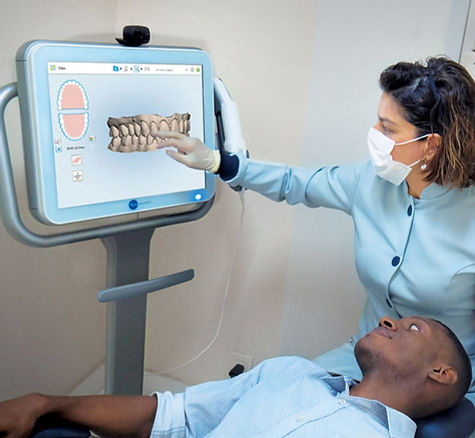radiologia_odontologica