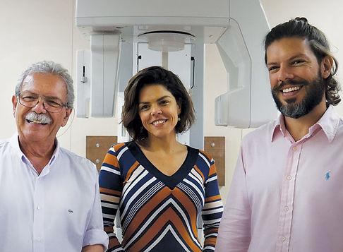clinica_radiologia_tijuca