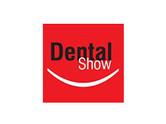 dental-show.jpg