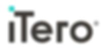 logo-itero.png