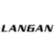 Langan Logo.png