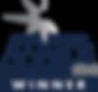 ABAD 2018 Winner Logo LOW.png