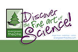 Discover Science mock up with logo.jpg