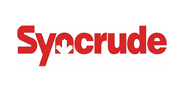 syncrude.png