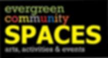 SPACESlogo-e1567552774887.jpg