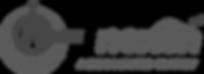 1920px-Nexen_Logo.svg_edited.png