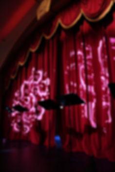 Stage, Lighting, Performance, Theatre, Dance, Art, Studio,