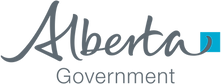 Alberta-government-logo2.svg.png