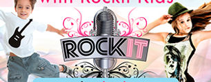 Rockit Weekly Lessons 250px X 300px Ad_2