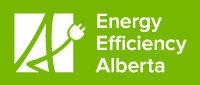 EEA_Logo_Primary_JPEG_ReverseColour.jpg
