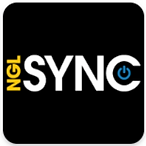 NGL Sync icon.png