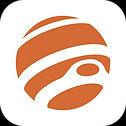 Jupiter Grades icon.jpg
