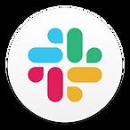 Slack icon.png