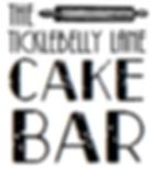 Cake Bar Logo.png