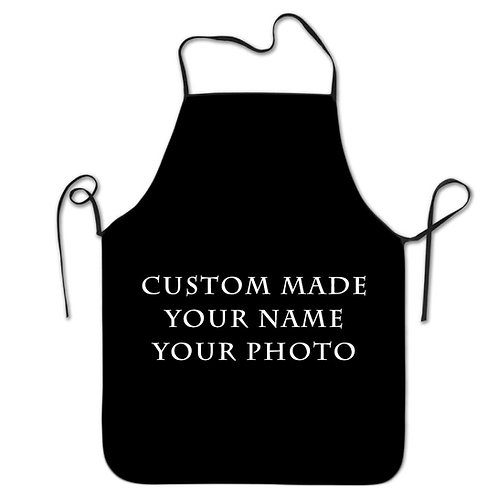 Customize Your for BBQ, Baking, Cooking