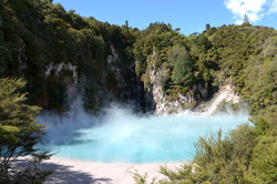 Inferno_Crater_Lake