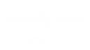 Member_logo_black_white.png