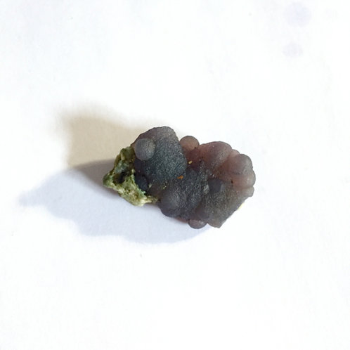 Mini Grape Agate Botryoidal Chalcedony