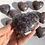Thumbnail: Lepidolite Hearts