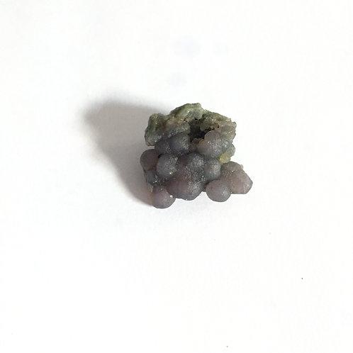 Mini Grape Agate Botryoidal Chalcedony