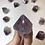 Thumbnail: Dark Spirit Amethyst Tips