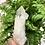 Thumbnail: Clear sugar quartz point