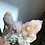 Thumbnail: Large Lilac Spirit Amethyst Cluster from South Africa Medium Sized Spirit Quartz
