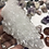 Thumbnail: Clear Sugar Quartz Cluster from Madagascar
