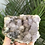 Thumbnail: Lilac Cactus Amethyst Cluster